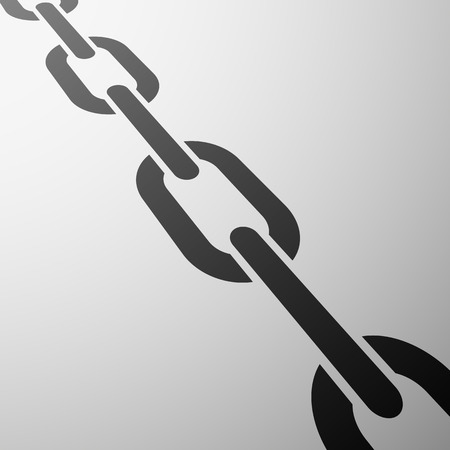 chains: Emblem the industrial chain