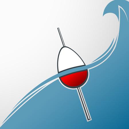 pesca: fondo pesca