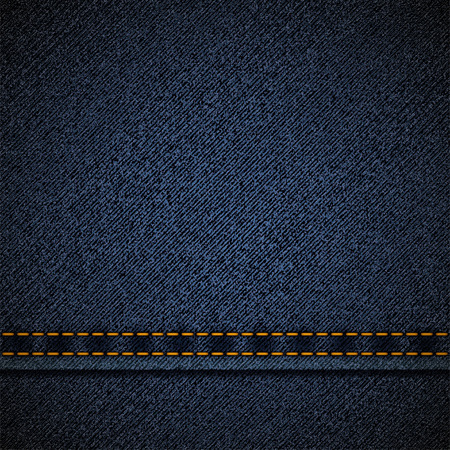 mezclilla: Antecedentes de mezclilla azul.