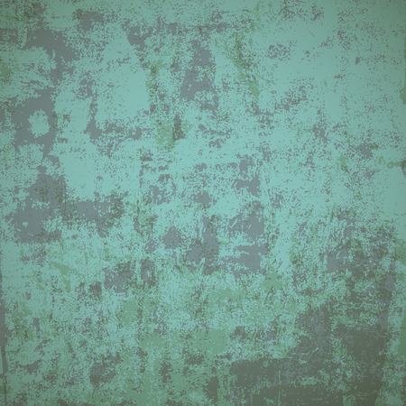 Abstract grunge scratched background.