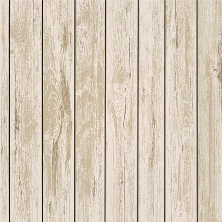 Texture of wooden panels. Illustration
