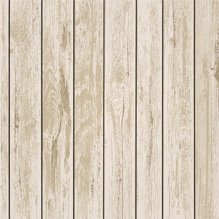 Texture of wooden panels. Çizim