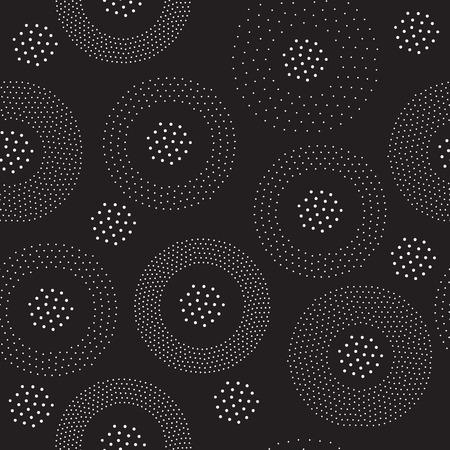 pattern: Geometric Seamless Pattern