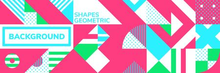 mathematics: Simple Banner square modules