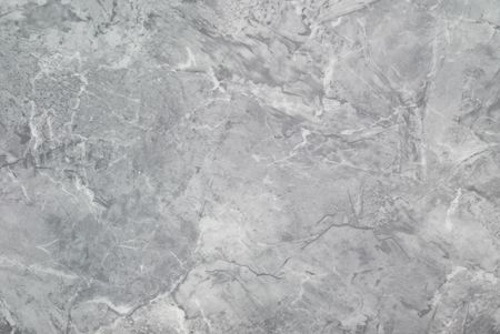 Gray marble surface textute for background.. photo
