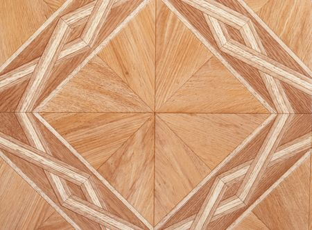 Wooden pattern for backgrounds. Stock Photo - 3932124