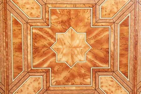 Wooden pattern for backgrounds. Stock Photo - 3932122