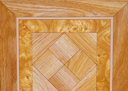 Wooden pattern can be used for background. photo