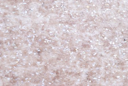 Beige marble texture can be used for background photo