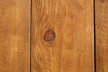 Wooden texture can be used fir background Stock Photo - 7359508