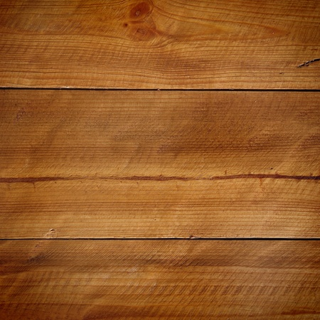 Wooden texture can be used for background Stock Photo - 13196202