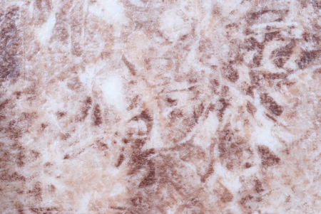 Pink marble texture can be used for background photo