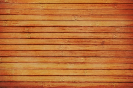 Wooden plank texture can be used for background photo