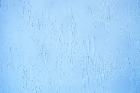blu: Blue concrete texture can be used fir background