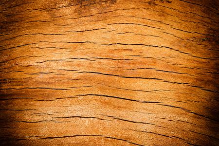 old desk: Old cracked wooden desk texture for backgrounds