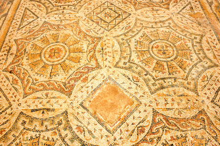antica grecia: Ancient Greece marble pattern for background and textures