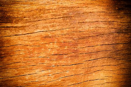 old backgrounds: Old cracked wooden desk texture for backgrounds