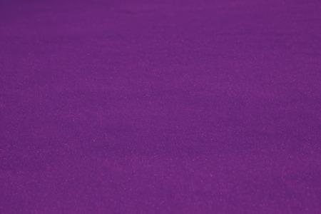 violet background: Violet background, abstract violet background