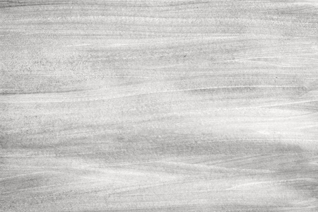 Background, white paint texture 版權商用圖片