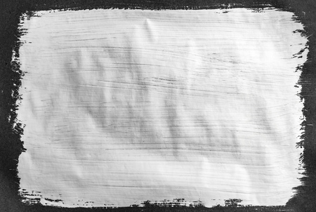 Abstract vintage black and white background 版權商用圖片