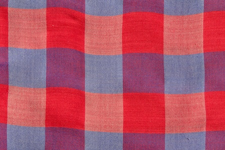 Traditional Cloth Stock Photo - 10064356