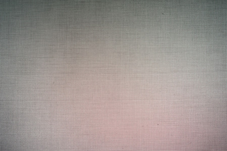 art abstract of blur wire screen textured background photo
