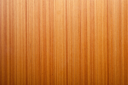 Light laminate wood background Imagens
