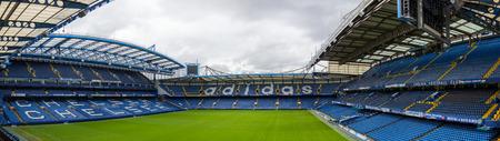 chelsea: Chelsea Football Club London, UK : Chelsea Football Club Jul 5, 2011. Visit to Chelsea Football Club