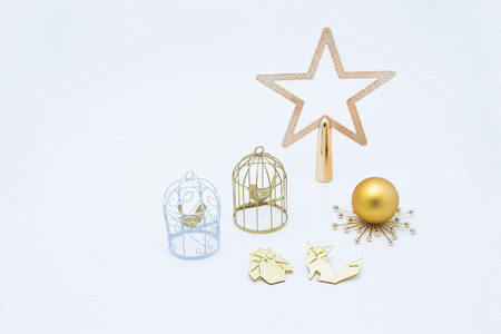 decore: Christmas decoration