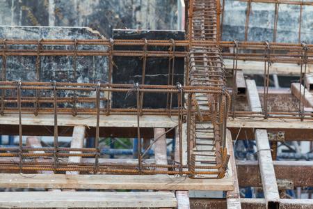 Construction Stok Fotoğraf - 62255161
