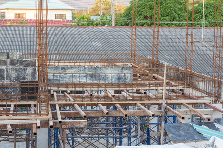 Construction Stok Fotoğraf - 62255163