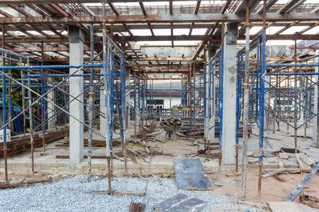 Construction Stok Fotoğraf - 62255165