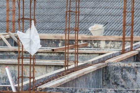 Construction Stok Fotoğraf - 62255168