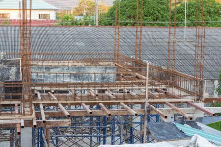 Construction Stok Fotoğraf - 62255170