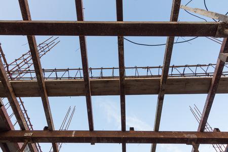 Construction Stok Fotoğraf - 62255172