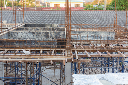 Construction Stok Fotoğraf - 62255173