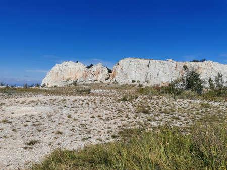 Hungarian landscape from Belko, Belapatfalva - landscape photography