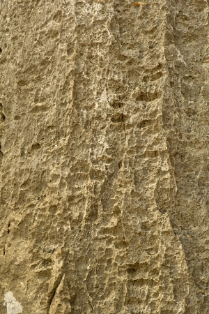 Close up of stone texture Stock Photo - 21056579