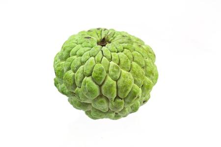 custard apples: Custard apples name in portuguese is Fruta do Conde
