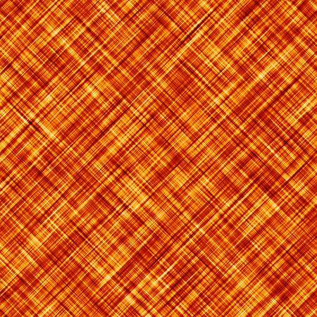 diagonally: Abstract firey red background of diagonally crossing random lines.