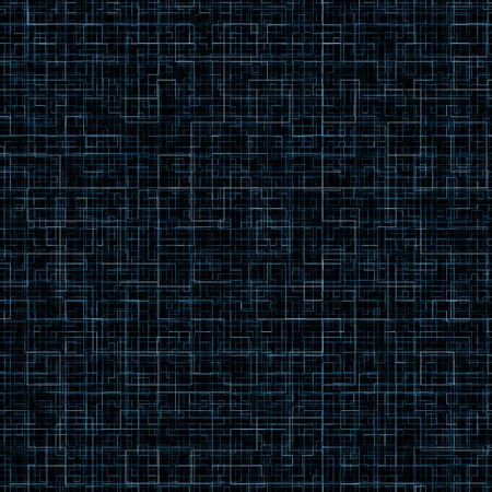 Cool blue background made lines in varying shades of blue. Stock Photo - 3660872
