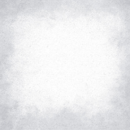 Vector Stone Background in grey Ilustração