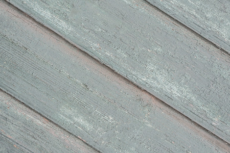 Pale green boards texture, for substrate background