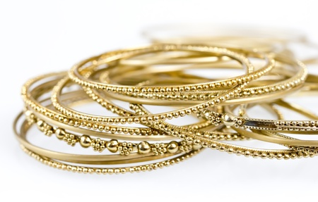 Women jewelry photo
