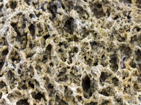 Piedra de crack Foto de archivo - 19656732