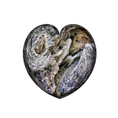 dole: heart of flint