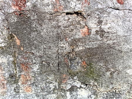 the  of the surface: Stone surface