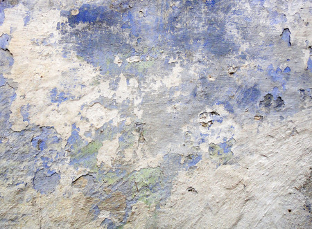on the surface: Stone surface