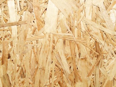 chipboard: wooden texture