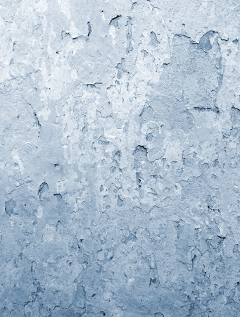 surface: Stone surface